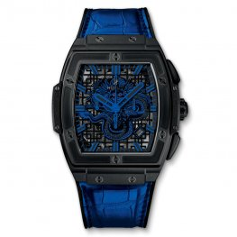 Reloj Hublot Spirit Of Big Bang Bruce Lee Be Water 601.CI.1190.LR.BLF16