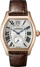 Cartier Tortue Extra Large W1556234