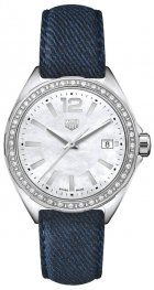 TAG Heuer Formula 1 Lady Quarz 35mm WBJ131A.FC8251