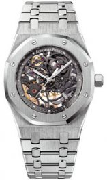 15305ST.OO.1220ST.01 Audemars Piguet Royal Oak calada