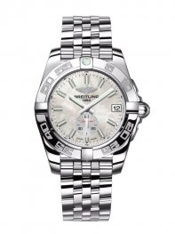 Breitling Galactic 36mm Acero inoxidable A3733012/A788/376A