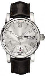 Montblanc Star 4810 automatica 102342