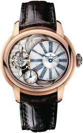 Audemars Piguet Millenary Minute Repeater 26371OR.OO.D803CR.01 reloj replicas