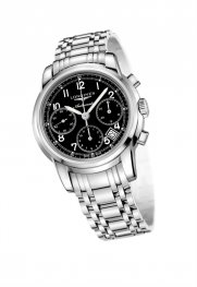Longines Saint-Imier Collection L2.753.4.53.6