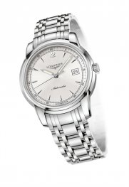 Longines Saint-Imier Collection L2.766.4.79.6