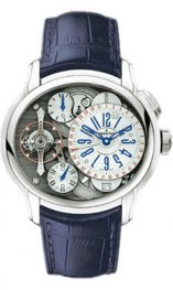 26066PT.OO.D028CR.01 Audemars Piguet Millenary AP Escape