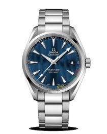 OMEGA Specialities Olympic Collection 522.10.42.21.03.001