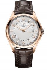 Vacheron Constantin Fiftysix self-winding 4600E/000R-B441