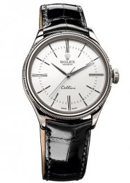 Rolex Cellini Time Cellini Time 43mm 50509wbk reloj replicas