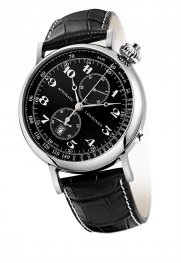 Longines Avigation Watch type A-7 L2.779.4.53.0