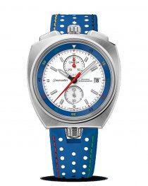 OMEGA Specialities Olympic Collection 522.12.43.50.04.001