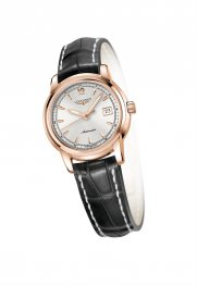 Longines Saint-Imier Collection L2.563.8.79.3