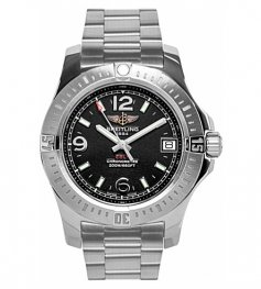 para mujer Breitling Colt Lady 36mm, modelo a7438911/bd82/178a