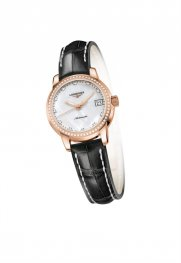 Longines Saint-Imier Collection L2.263.9.87.3