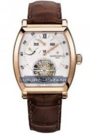 Vacheron Constantin Malte Tourbillon Regulador 30080-000R-9257