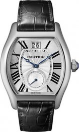 Cartier Tortue Extra Large W1556233