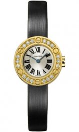 Cartier amor Yelllow Oro WE800931