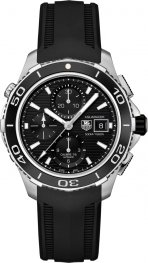 Tag Heuer Aquaracer CAK2110.FT8019 500 M Calibre 16Automatic