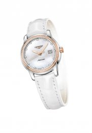 Longines Saint-Imier Collection L2.563.5.87.2