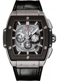 601.NM.0173.LR Hublot Big Bang Esp