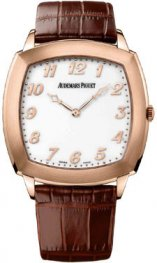 15334OR.OO.A092CR.01 Audemars Piguet Tradicion Ultra-Thin