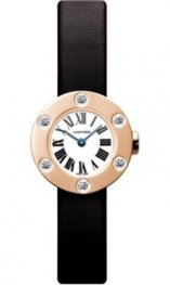 Cartier amor de oro rosa WE800531