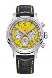 Chopard Mille Miglia Racing Colors Acero inoxidable Limited Edicion 168589-3011