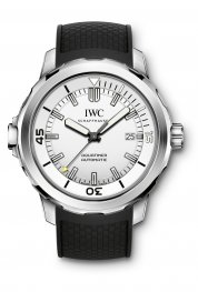 IWC Aquatimer Automatic 42 mm IW329003
