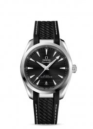 OMEGA Specialities Acero Chronometer 522.32.40.20.01.001