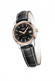 Longines Saint-Imier Collection L2.563.5.59.3