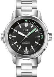 IWC Aquatimer Automatic 42 mm IW329002