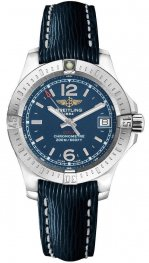 Breitling Colt Lady A7738811/C908-210X