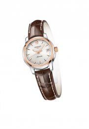 Longines Saint-Imier Collection L2.263.5.72.0
