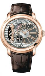 15350OR.OO.D093CR.01 Audemars Piguet Millenary 4101