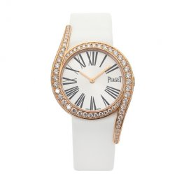 Piaget Limelight Gala 32mm Damas G0A38161