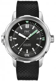 IWC Aquatimer Automatic 42 mm IW329001