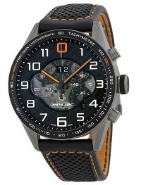 CAR2080.FC6286 Tag Heuer Carrera MP4-12C McLaren