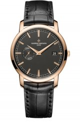 Vacheron Constantin Traditionnelle 87172/000R-B403
