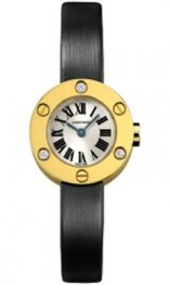 Cartier amor Yelllow Oro WE800731