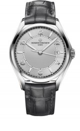 Vacheron Constantin Fiftysix self-winding 4600E/000A-B442