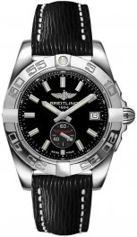 Breitling Galactic 36 A3733012/BE77/213X/A16BA.1 Acero automatico