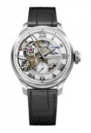 Chopard L.U.C Full Strike Reloj 161947-1001