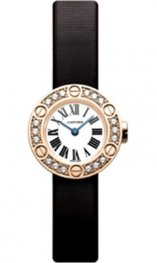 Cartier amor de oro rosa WE800631
