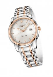 Longines Saint-Imier Collection L2.766.5.72.7