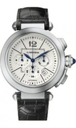 Cartier Pasha 42 mm W3108555