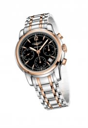Longines Saint-Imier Collection L2.753.5.52.7
