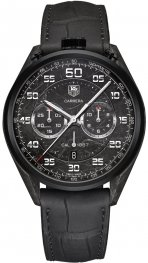 Replicas Tag Heuer Carrera CAR2C90.FC6341