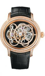 26354OR.ZZ.D002CR.01 Audemars Piguet Millenary Onyx