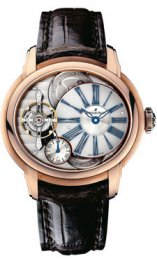 26091OR.OO.D803CR.01 Audemars Piguet Millenary AP Escape
