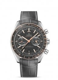 OMEGA Specialities Trilogy Limited Edicion 557 234.10.39.20.01.002